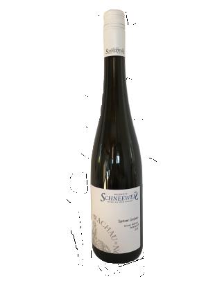 Wachauer Weinträume SF-010216