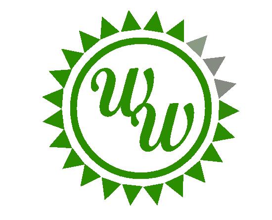 Wachauer-Weinträume.de Logo